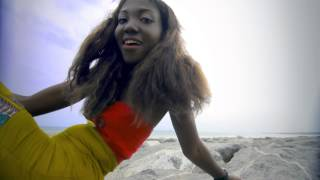 Windows ft  Stay Jay Two Tot Official Video as dir by Kofi Awuah II