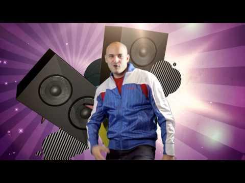 Defuckto - Zóna Pohody Feat. Majk Spirit (defuckto.cz) video