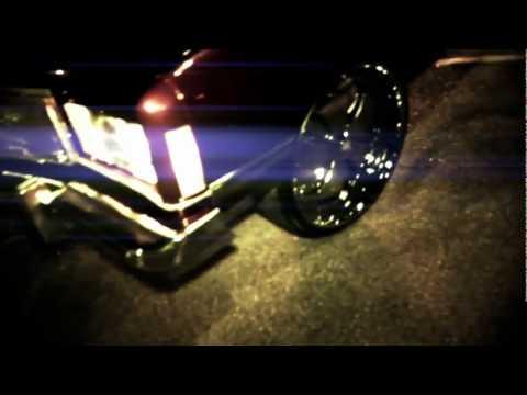 Three 6 Mafia - Throwed Off (2010)