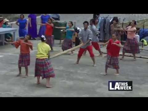 Things To Do! - 25th Annual Festival of Philippine Arts and Culture