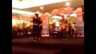 download lagu Tahta Kau Yang Ku Mau Hits Imtv Live At gratis