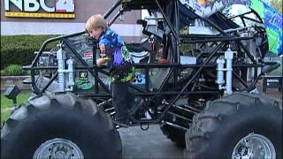 Lifted-68-suburban-dually-monster-truck-540-bbc-dually-54-boggers