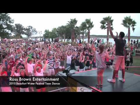 Beaufort hilton head singles dance september Live Music - Hilton Head, SC,
