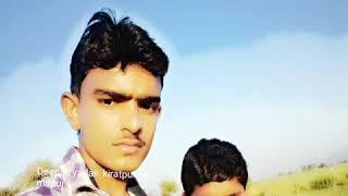 Tere Bya Me Goli Chlegi