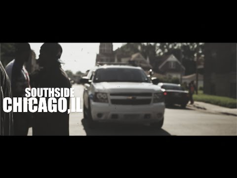 "New Video: Lil' Durk Feat. French Montana ""Fly High"""