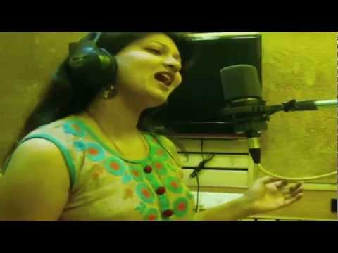 top best bangla music 2014 indian non stop hd full pop hits...