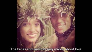 Watch Ray Conniff The Hukilau Song video