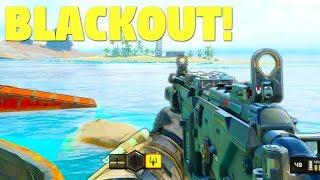 Extrem großer BLACKOUT LEAK! | Black Ops 4: Battle Royale
