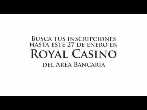 Miss Royal Internacional by Julissa Quiróz