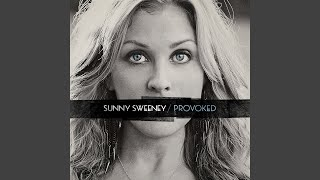 Sunny Sweeney Can't Let Go