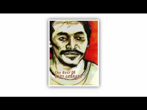 10.kung Ayaw Mo Na Sa Akin - Gary Granada video