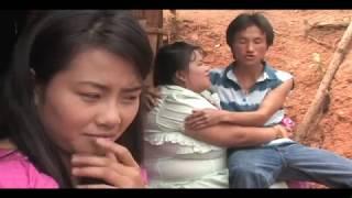 Funny movie Txhob sib ceg 1 full movie