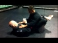 Rapid Fitness MMA/Boxing - Tech of the Week 2 - BJJ