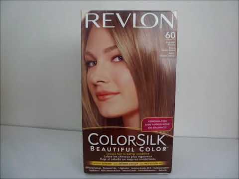 Dark Hair to Blonde Hair Before And After Dark Ash Blonde Hair Dye
