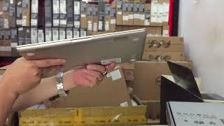 Asus Zenbook UX331UN-EG129TS Core i5-8250U Ram 8GB SSD 256G MX150 2G