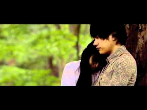 Norwegian Wood - Official UK Trailer - Norwegian Wood - Anh Hung Tran - Flixster Video