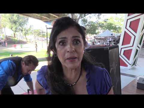 San Diego: Horrific Crash Kills 4 at Chicano Park