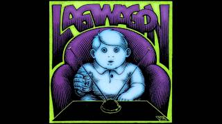 Watch Lagwagon Of Mind And Matter video