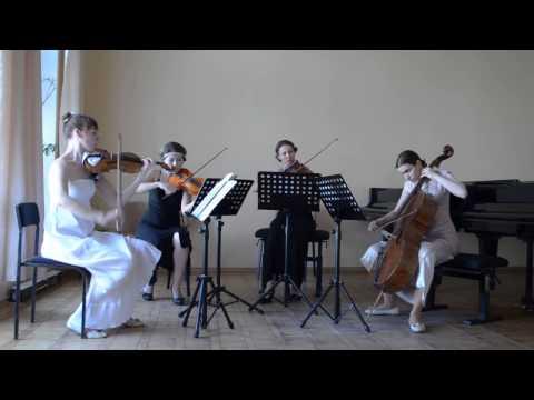 Дебюсси Клод - Claude Debussy / Клод Дебюсси - Мазурка
