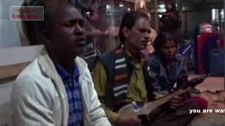 rajbari shilpokolar gaan