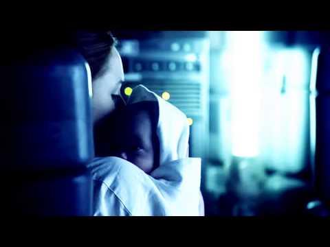doctor who | timshel