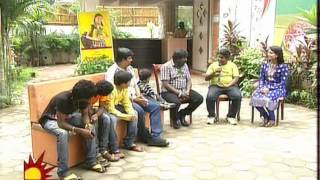 Kadhalai Thavira Veru Ondrum Illai - Kadhalai Thavira Veronrum Illai Movie Team interview
