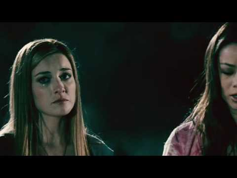 SORORITY ROW TV Spot - Perfect Girls