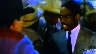 48 Hrs. 1982 TV trailer