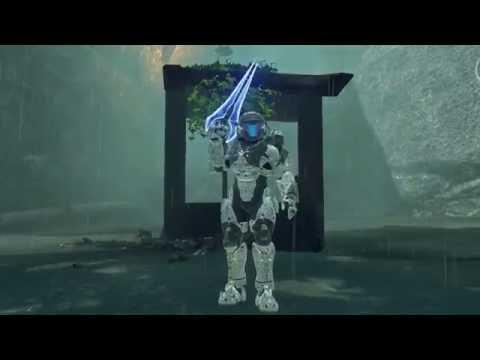 Halo 5 Guardians   INFECCIÓN 2