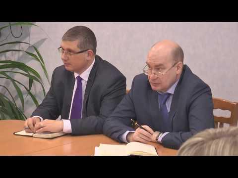 Десна-ТВ: День за днём от 14.03.2018