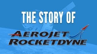 Aerojet Rocketdyne Holdings, Inc. Celebrates 100 Year Anniversary