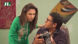 Bangla Natok Shomrat (সম্রাট) l Episode 70 l Apurbo, Nadia, Eshana, Sonia I Drama & Telefilm