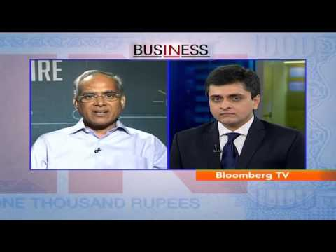 In Business - Will Focus On Platform To Address Evolving Tech Trends: Cognizant