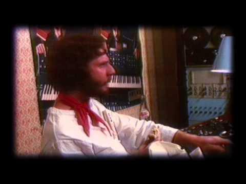 MAREK BILIŃSKI - Ucieczka z Tropiku   Escape From The Tropics (1984) [Retro Edit 2013]