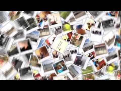 BDP Videonews zu den Abstimmungsvorlagen 2009