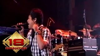 download lagu Wali - Full Konser Live Konser Bekasi 22 Mei gratis