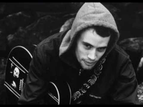 Der Junge Mit Der Gitarre - Du Weinst