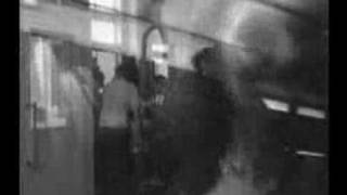 Watch Edmond Back In Club video