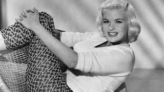 Jayne Mansfield - Little Things Mean A Lot
