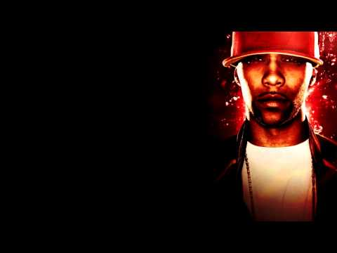 Joe Budden feat.Beanie Sigel & Jay-Z & Memphis Bleek - Roc Cafe *With Lyrics*