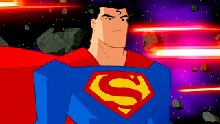 🔴 WATCH NOW: Justice League Action   The Very Best of Superman!   DC Kids