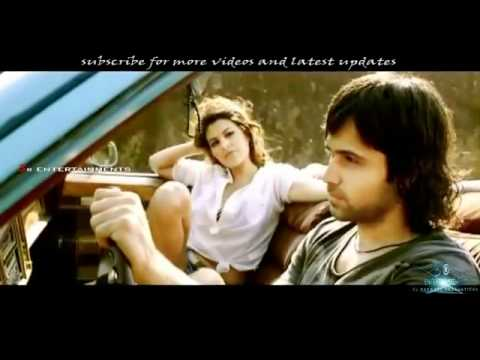 Youtube   ‪phir Mohabbat Hd Extended Video Song Murder 2 Ft  Hot Jacqueline By 3r Entertainments‬‏; video