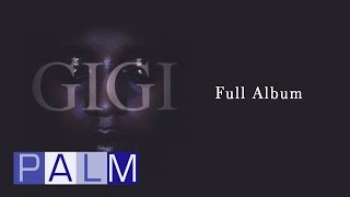 Gigi Gigi Full Album