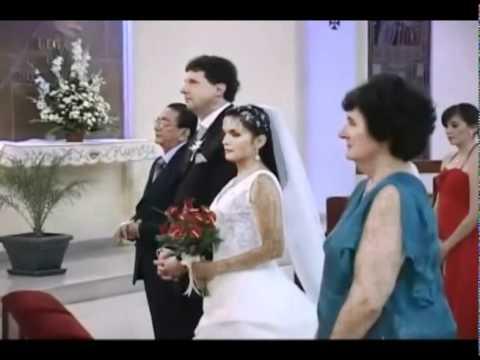 Matrimonios en el Perú