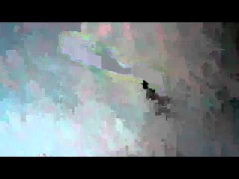 UFO Sightings Cigar Shaped UFO Captured Over Napa Just After Earthquake! 2014 youtube original
