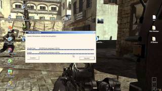 How to download and install Assassins Creed Revelations Skidrow german/deutsch