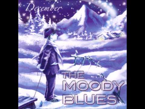 Moody Blues - Don