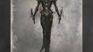 """""""Nyarlathotep"""" by H.P. Lovecraft"""