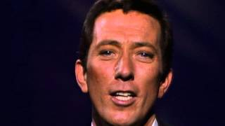 Watch Andy Williams May Each Day video