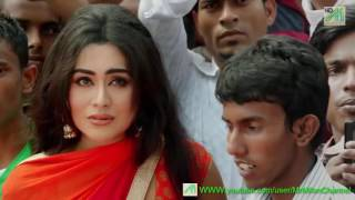 Bangla New Song Bhalobasha Dao Movie Chuye Dile Mon   Habib   YouTube